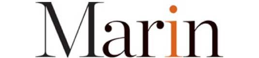 Marin Magazine Banner